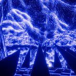 Скриншот Layers Of The Machine – Изображение 4