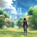 Скриншот Tales of Xillia – Изображение 75