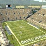 Скриншот NCAA Football 09 – Изображение 4