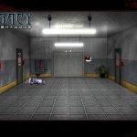 Скриншот Legacy: Dark Shadows – Изображение 27
