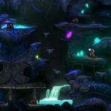 Скриншот Luna Shattered Hearts - Episode 1 – Изображение 6