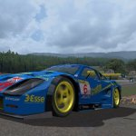 Скриншот GTR: FIA GT Racing Game – Изображение 118