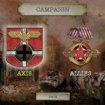 Скриншот War Times – Изображение 23