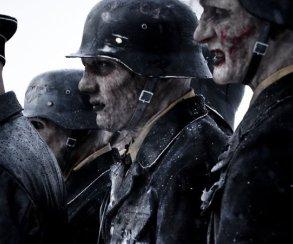«Кловерфилд 4» существует! Он про нацистов, и его уже закончили снимать
