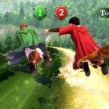 Скриншот Harry Potter For Kinect – Изображение 4