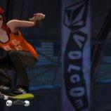 Скриншот Tony Hawk: Shred – Изображение 5