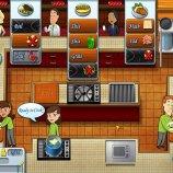 Скриншот Kitchen Brigade – Изображение 1