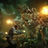 Скриншот Gears 5 – Изображение 5