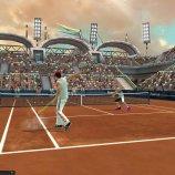 Скриншот Empire of Sports – Изображение 1