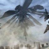 Скриншот Armored Core: For Answer – Изображение 6