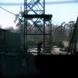 Скриншот Deadlight – Изображение 9