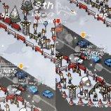 Скриншот Super Pixel Racers – Изображение 8