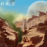 Скриншот Glory – Изображение 3