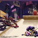 Скриншот Skullgirls – Изображение 8