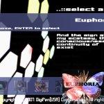 Скриншот Synaesthete – Изображение 11