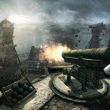 Скриншот Assassin's Creed: Brotherhood – Изображение 7
