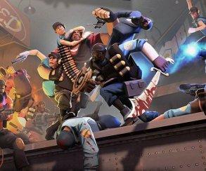 Прошла любовь: геймеры назвали игры, которые они разлюбили
