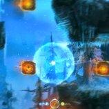 Скриншот Ori and The Blind Forest – Изображение 9