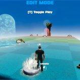 Скриншот Playcraft – Изображение 4