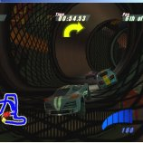 Скриншот Room Zoom: Race for Impact – Изображение 2