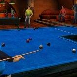 Скриншот World Championship Snooker 2005 – Изображение 1