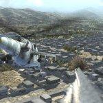 Скриншот Air Missions: HIND – Изображение 6