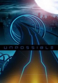 Unpossible – фото обложки игры
