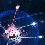 Скриншот Conflicks - Revolutionary Space Battles – Изображение 10