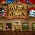 Скриншот The Bluecoats: North vs South – Изображение 7