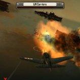 Скриншот Pearl Harbor Trilogy - 1941: Red Sun Rising – Изображение 3