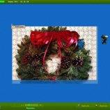 Скриншот Новогодние Пазлы – Изображение 5