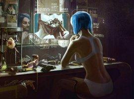 Разработчик Cyberpunk 2077 рассказал, какие темы затронет игра ичего ждать отеесюжета