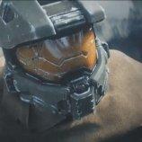 Скриншот Halo: Combat – Изображение 5