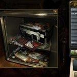 Скриншот Masquerade Mysteries: The Case of the Copycat Curator – Изображение 4