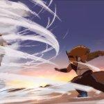 Скриншот Naruto Shippuden: Ultimate Ninja Storm 3 – Изображение 75