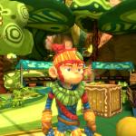 Скриншот The Last Tinker: City of Colors – Изображение 23