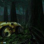 Скриншот Purge – Изображение 98