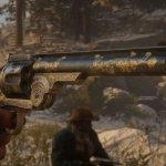 Скриншот Red Dead Redemption 2 – Изображение 56