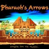 Скриншот Pharaoh's Arrows – Изображение 1