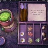 Скриншот 3 Days - Amulet Secret – Изображение 1