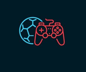 Российские про-геймеры теперь могут получать спортивные разряды