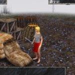 Скриншот This Game! – Изображение 8