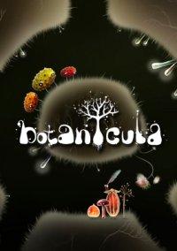 Botanicula – фото обложки игры