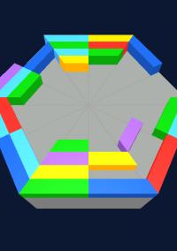 Rotolla – фото обложки игры