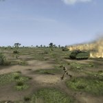 Скриншот Steel Armor: Blaze of War – Изображение 13
