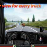 Скриншот Truck simulator: Europe 2 – Изображение 2