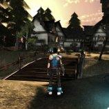 Скриншот Edge of Eternity – Изображение 8