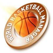 World Basketball Manager 2008