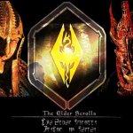 Скриншот The Elder Scrolls IV: Oblivion – Изображение 19