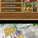 Скриншот Dragon Quest: Wars – Изображение 7